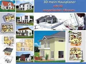 Acquire 3D home planner free – my house planner