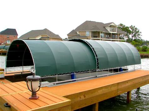 Boat Rentals For Lake Conroe by Dockside Boats Lifts Lake Conroe