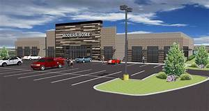 New Home Furnishing Store Coming To Ammon Area East