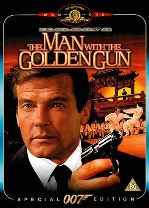 Rent James Bond: The Man with the Golden Gun (1974) film ...