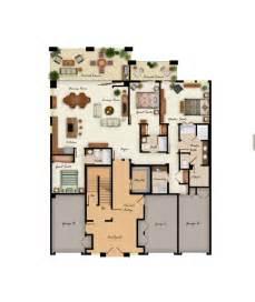floor plan kolea floor plans