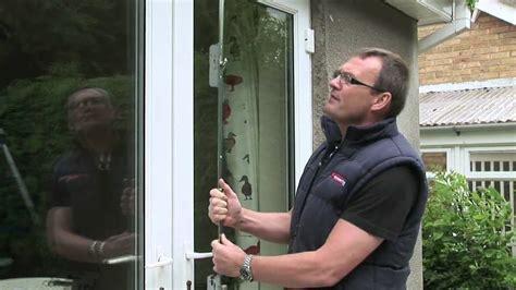 repair  upvc door repair  patio doorfix  upvc door youtube