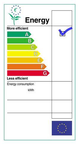 Bilan Energetique Maison Gratuit Bilan Thermique 233 Nerg 233 Tique Gratuit Remplacer Mon Chauffage