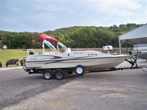 Deck Boats For Sale Boat Trader by Lowe Deck Boats New And Used Boats For Sale