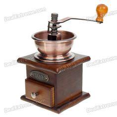 images  antiquevintage gadgets  pinterest