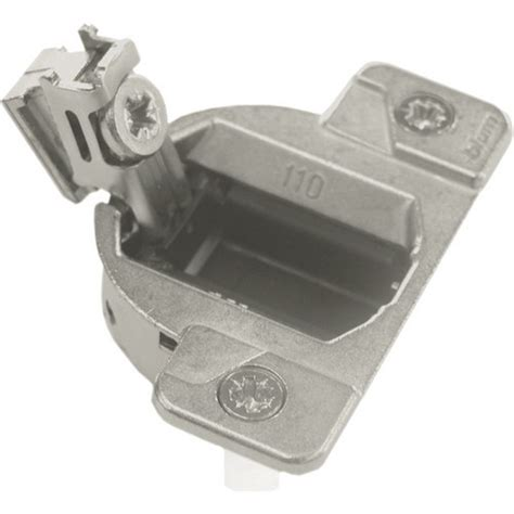Blum Cabinet Hinges Compact 33 110 by Blum 33 3630 110 Deg Compact 33 Hinge Cup Only Dowel