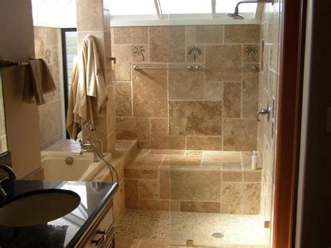 Low Cost Bathroom Remodel Ideas by Small Bathroom Design Photos Low Budget