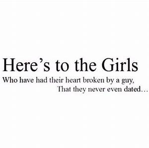 Heartbreak Quotes For Guys. QuotesGram