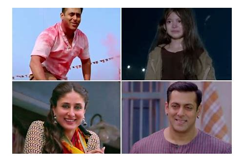 bajrangi bhaijaan trailer mp4 video download