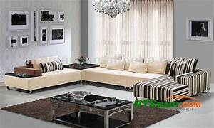 2013 new deluxe 5 star modern hotel furniture view hotel With meuble 5 toile