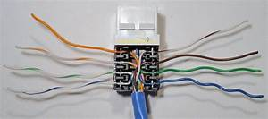 New Wiring Diagram For Home Phone Jack  Diagram