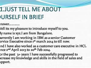 essay on self introduction were you doing your homework at 11 yesterday evening essay on self introduction