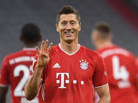 Preview: FC Koln vs. Bayern Munich - prediction, team news ...