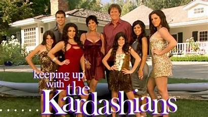 Kardashians Keeping Mtv Season Much