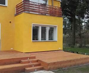 Fenster Reparatur Berlin : kastendoppelfenster aufarbeiten ~ Frokenaadalensverden.com Haus und Dekorationen