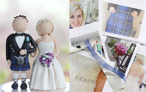 bride  groom cake toppers  cake decorating expert