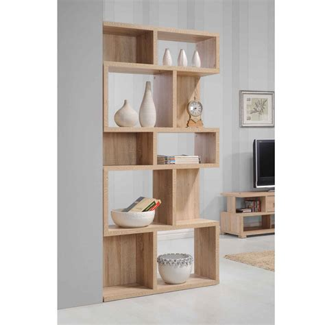 and the shelf apollo wide shelf unit