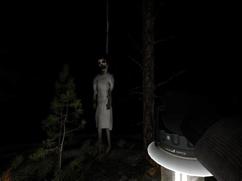 hanger cry  fear wiki fandom powered  wikia