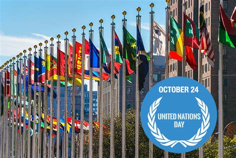 united nations day printable calendar templates