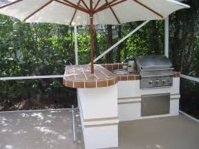 Kitchen Island Big Lots Outdoor Kitchen Design Images Grill Repair Barbeque Grill Parts