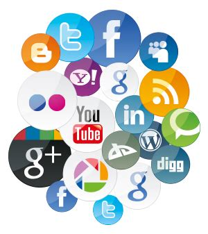 groupe zannier si e social web e social media fea italia