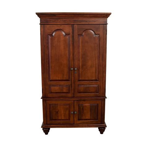 Wood Wardrobes For Sale by Wardrobes Armoires Used Wardrobes Armoires For Sale