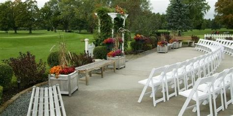easton country club weddings  prices  wedding