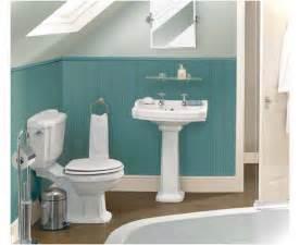 bathroom bathroom color ideas for small bathrooms small