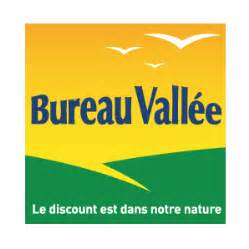 Bureau Vallée Ajaccio Horaire by Bureau Vall 233 E Bordeaux Adresse Horaires Avis