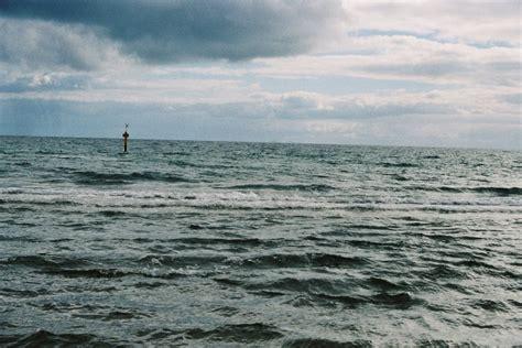 Okeānu straumes ietekmē visas planētas klimatu / LR1 / / Latvijas Radio