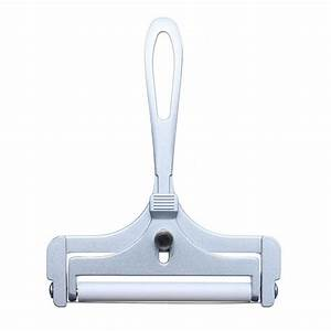 Manual Adjustable Wire Cheese Slicer