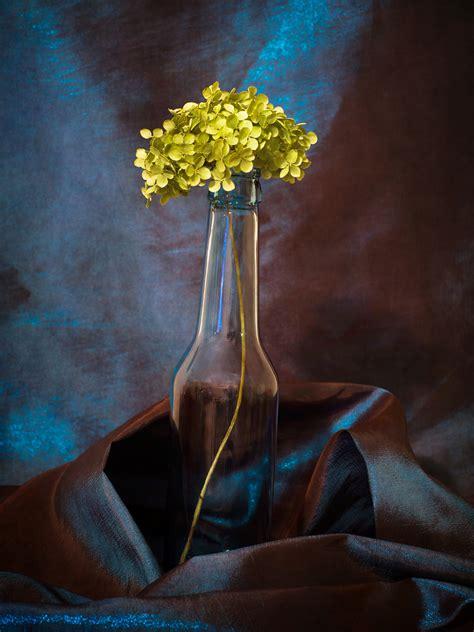 #SWPA showcase: 11 imaginative still life images to ...