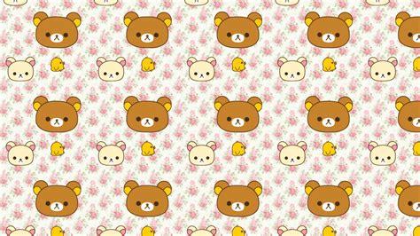 kawaii tare panda wallpaper wallpapertag