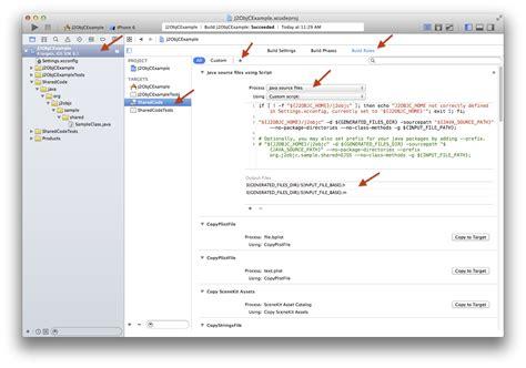 baixar xcode link