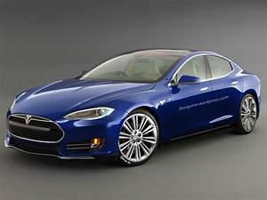 Tesla Model 3 Price : tesla announces the model 3 at half the price of the model s tesla wants to take evs ~ Maxctalentgroup.com Avis de Voitures