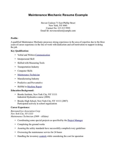 Experience Resume by Skills To Put On Resume With No Work Experience Resume