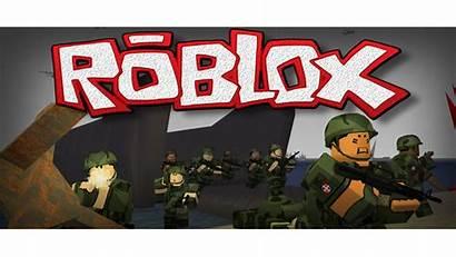 Roblox Army Call Games Simulator Robux Appsmob