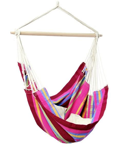brazil hammock hanging chair
