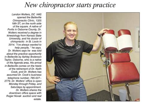 New Business Belleville Chiropractic Clinic  Republic. American Pest Control Las Vegas. Water Delivery Cincinnati List Of Emr Vendors. Sales Manager Software Sound Health Solutions. Three Month Milestones Surgery On Man Breasts. Rheumatoid Arthritis Clinical Trials. College Computer Programming Cialis 2 5 Mg. Best Type Of Life Insurance To Buy. How To Become An Elementary School Teacher In California