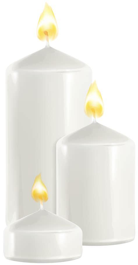 candles png clip art  web clipart