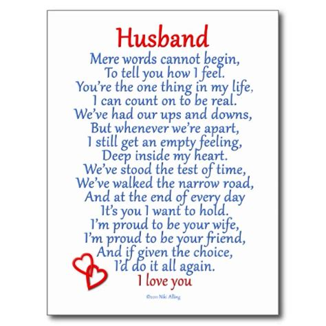 sex letters to my husband bad husband quotes from quotesgram 24826 | 704240668 husband love post cards rfe1bfa1d712c47919617d03f0b8e0c91 vgbaq 8byvr 512