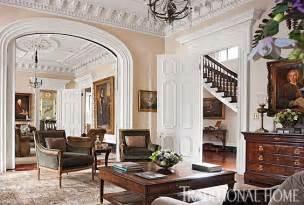 style home interior design interior design styles how to spot a traditional interior estilo interior design
