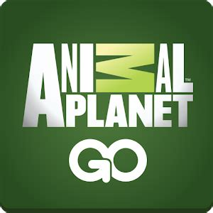 animal planet  app report  mobile action