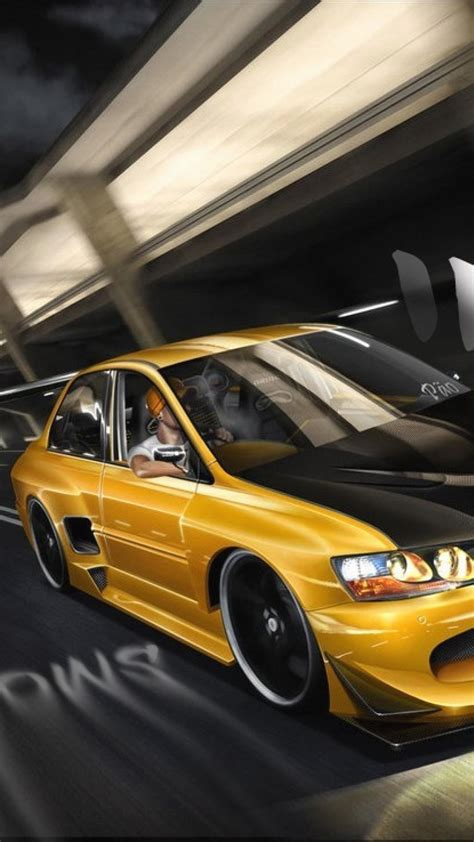 Evo 8 Wallpaper Iphone by Evo 8 Wallpapers 62 Background Pictures