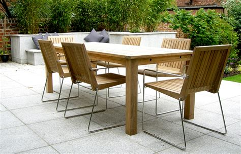 Patio Furniture Uk by Customer Free Chagne Bau Outdoors