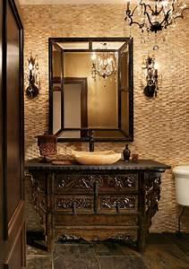 half-bath-designs-Powder-Room-Traditional-with-bathroom