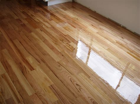 cork flooring cork board floors are they right for your home