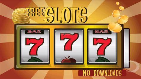 list    casino reviews   gambler bay