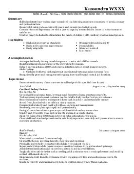 Inventory Cover Letter by Inventory Cover Letter Studyclix Web Fc2