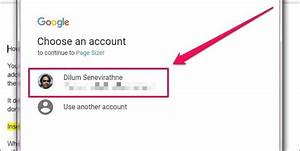 How to remove page breaks in google docs for Google docs continuous page